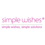 Simple Wishes