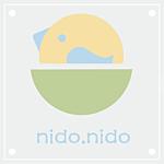Nido Nido