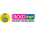 Crocopen