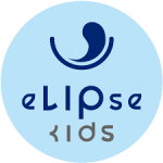 eLipse kids