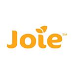 Joie™