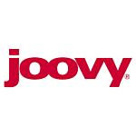 Joovy