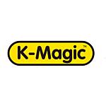 K-Magic