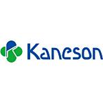 Kaneson