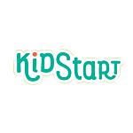 KidStart