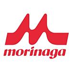 Morinaga 森永