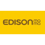Edison / KJC