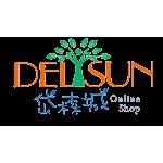 Delsun