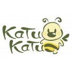 KaTuKaTu
