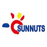 Sunnuts