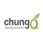 Chung O