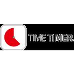 TimeTimer 專注