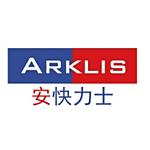 ARKLIS Envirus