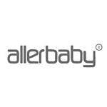 Allerbaby